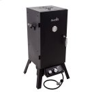 Vertical Propane Gas Smoker 600 Product Image