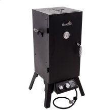 Vertical Propane Gas Smoker 600