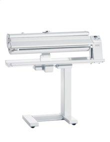 Professional Steam Rotary Ironer HM 16-80 - HM 16-80 Professional Steam Rotary Iron