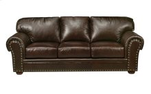 Beaumont Sofa