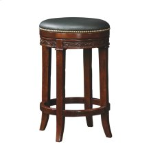 Counter Stool Vineyard Stool