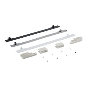 "MAYTAG27"" FIT Kit Vent Trim for Combo Ovens"