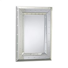 Marriot Mirror