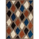 Melbourne Small Eco-Friendly Rug Product Image