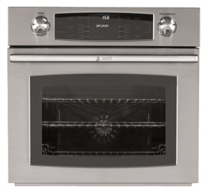 "30"" Convection Wall Oven"