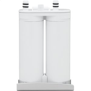 FrigidaireElectrolux Water Filter Bypass for Pure Advantage(R) EWF01