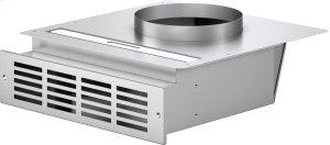 Recirculation Kit for Downdraft HDDREC5UC
