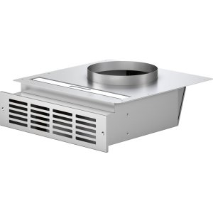 BoschRecirculation Kit for Downdraft HDDREC5UC
