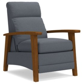 Nouveau Low Profile Recliner