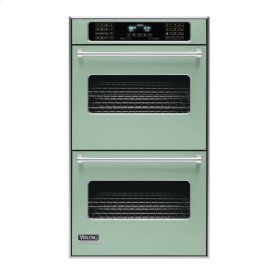 "Sage 30"" Double Electric Touch Control Premiere Oven - VEDO (30"" Wide Double Electric Touch Control Premiere Oven)"