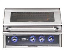 """Maestro Series 36"""" Built-In Grill"""