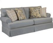 Emily Sofa Sleeper, Queen Product Image