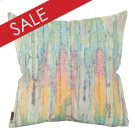 """16"""" x 16"""" Pillow Aurora Pacific Product Image"""