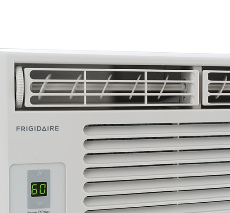 Ffre0533s1 in by frigidaire in bayside hills ny for 15 width window air conditioner