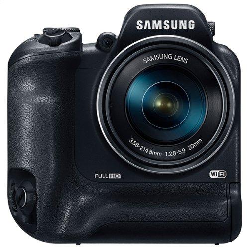 Samsung WB2200F SMART Camera