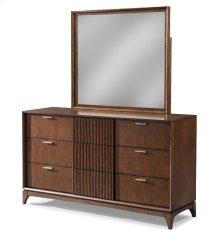 430-650 DRES Dresser