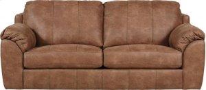 JACKSON 3188 Sullivan Sofa