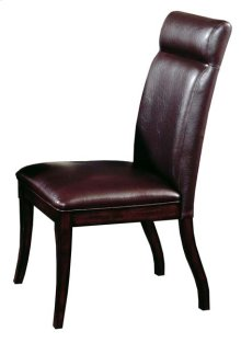 Nottingham Dining Chair
