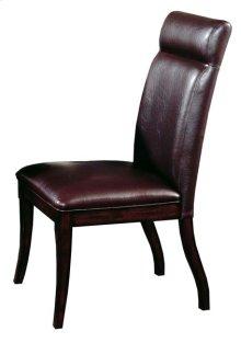 Nottingham Dining Chair