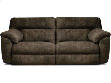 EZ Motion Double Reclining Sofa EZ1J01