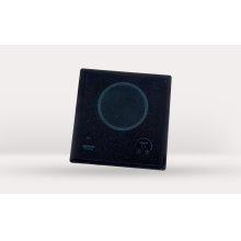 120v Lite-Touch Q® 1 Burner