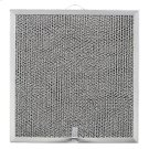 Charcoal Replacement Filter for QT20000 Series Range Hood Product Image