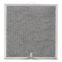 Charcoal Replacement Filter for QT20000 Series Range Hood