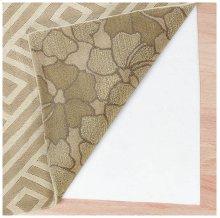 Carpet Grip No Color Rug Padding