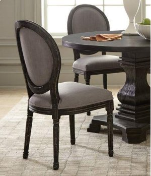 Dining Chair