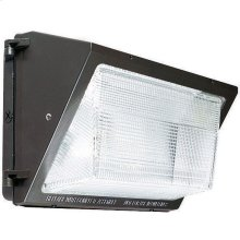 49W LED Wall Pack Security Flood Fixture