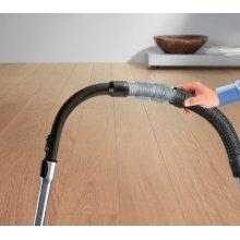 SFS 10 Flexible Suction Hose Extension