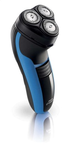 Norelco Electric shaver
