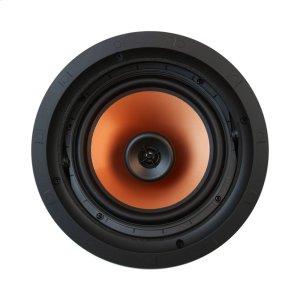 KlipschCDT-3800-C II In-Ceiling Speaker