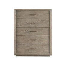Wilshire Drawer Chest