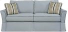 2390 Sofa Product Image