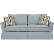2390 Sofa