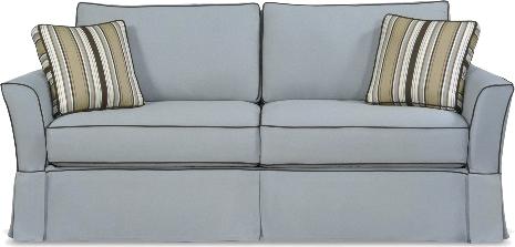 ... Sofas; Four Seasons 2390. 2390 Sofa