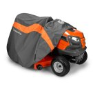 Tractor Cover Product Image