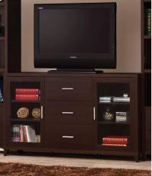 """60"""" TV Console"""