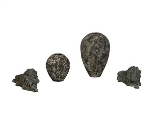 Small Natuna Urn