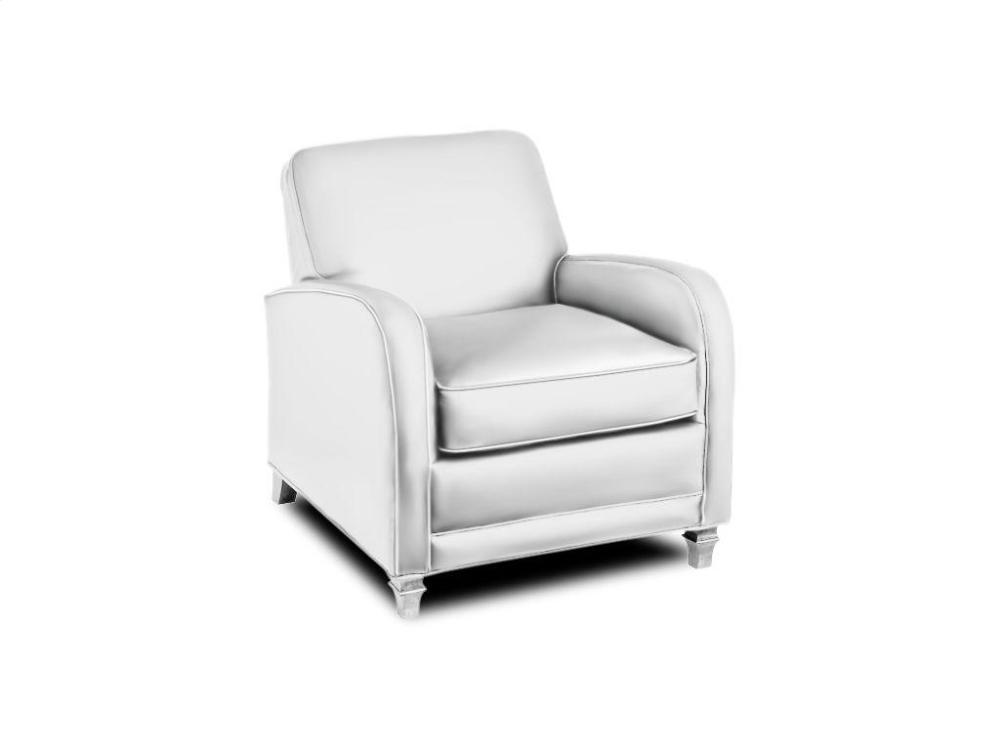 Massoud Living Room Chairs L4703C At Massoud Furniture Hidden