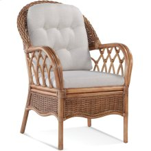 Everglade Arm Chair