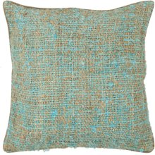 Cushion 28012 18 In Pillow