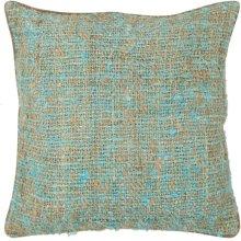 Cushion 28012 18 In Pillow