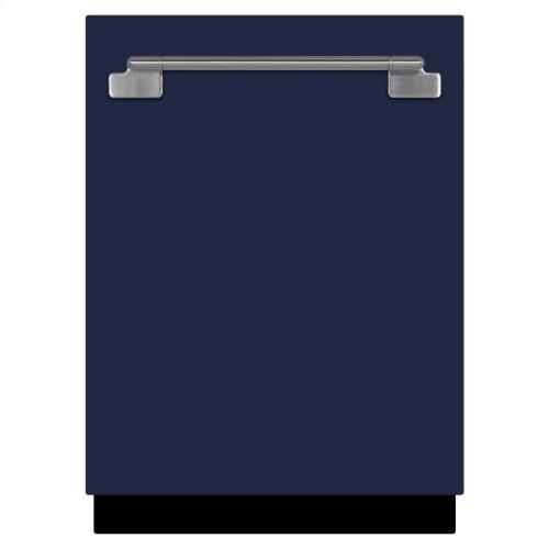 Stainless Steel AGA Mercury Dishwasher