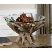 Thoro Bowl Product Image