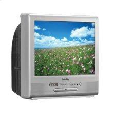 "13"" TV/DVD Combo"