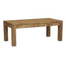 Urban Coffee Table, HC1409S02