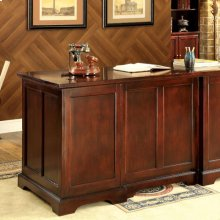 Desmont Office Desk