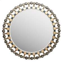 Necklace Mirror